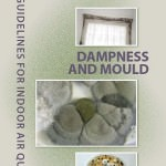 WHO- mould and dampness
