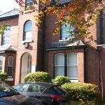 Mould investigation in Stockport