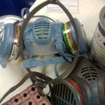 Exposure to Hazardous Substances within the workplace
