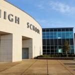 air quality plan for school