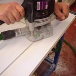 respirable crystalline silica testing