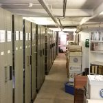 moulds survey and air quality evaluation in leeds