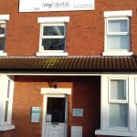 Indoor air quality assessment in skegness