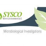 Microbiological investigation