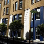 Indoor air quality assessment to BREEAM standards